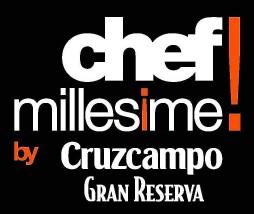 Chef Millesime