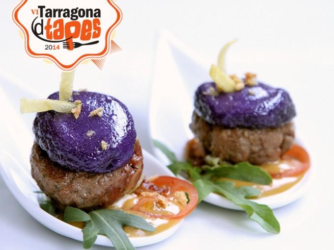 dTapes Tarragona