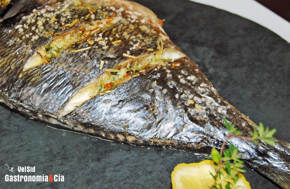 Qu significa cincelar en cocina gastronom a c a for Que significa cocina de autor