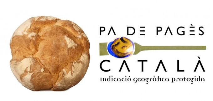 Millor Pa de Pagès Català