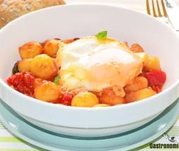 Tips de cocina algunas recetas y tips para cocinar sano y for Platos sencillos para cocinar
