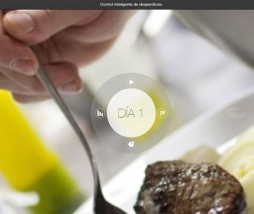 App para cocineros