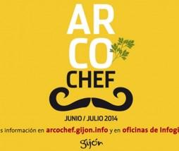Concurso Cocineros Amateurs