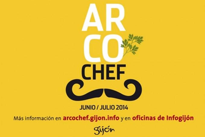 Concurso Cocineros Aficionados