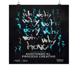 Exposicion Ferrán Adriá