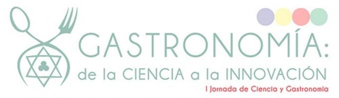 Jornada de Ciencia y Gastronomía