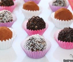 Relación entre estrés y sabor dulce de los alimentos