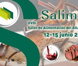 Salimat 2014