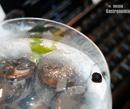 Gin Tonic Fest Madrid