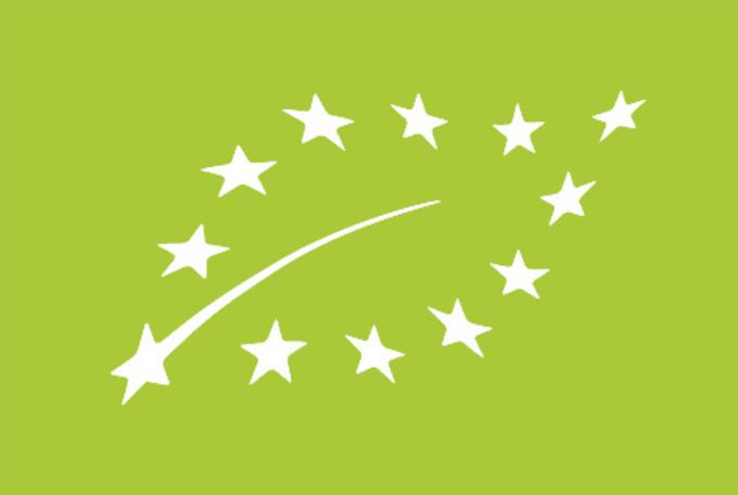 certificación alimentos ecológicos