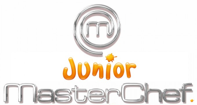 MasterChef Junior 2014