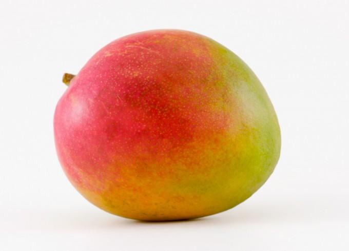 Pelar mango