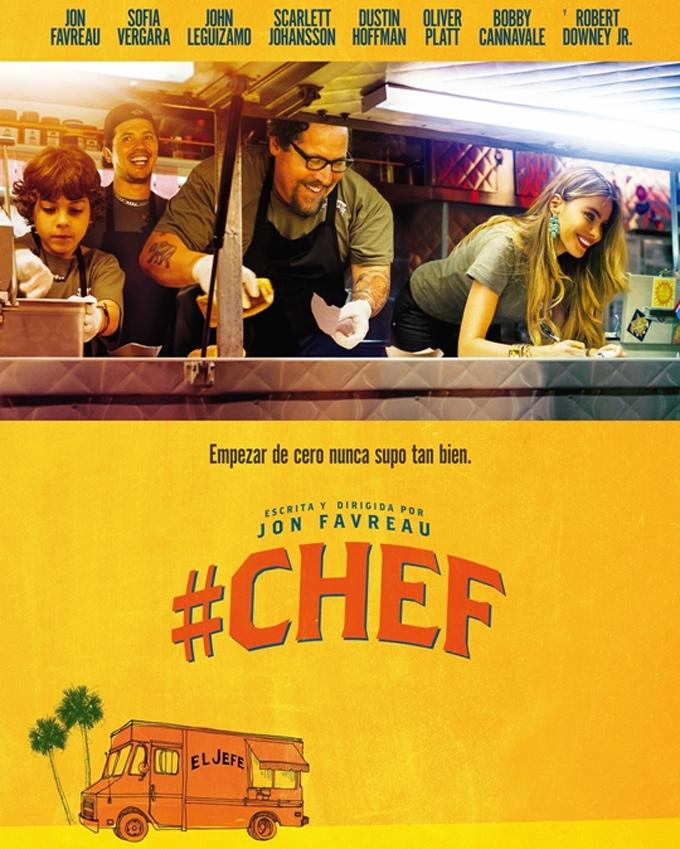 Cine - Magazine cover