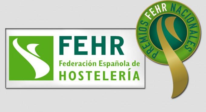 Premios FEHR