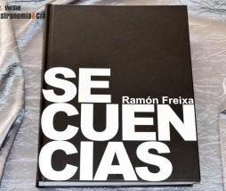 Libro de Ramón Freixa