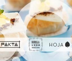 Taquería Niño Viejo y Restaurante Hoja Santa, la cocina mexicana de los hermanos Adrià