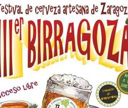 Birragoza 2014