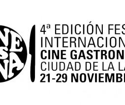 Festival de Cine Internacional