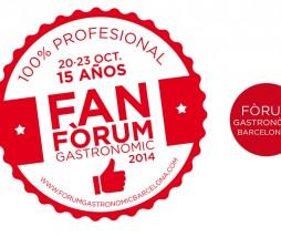 Fórum Barcelona