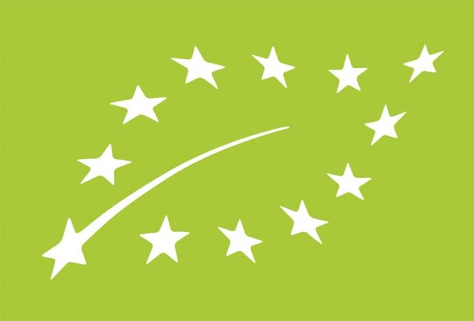 Certificación ecológica comunitaria
