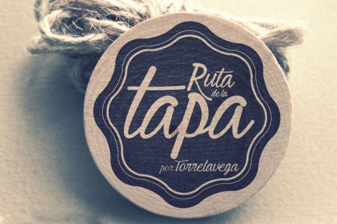 Ruta de la Tapa por Torrelavega