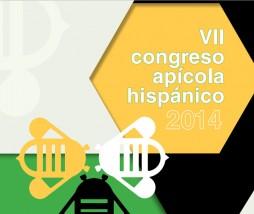 Congreso apícola en Santiago de Compostela