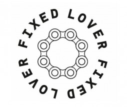 Fixed Lovers