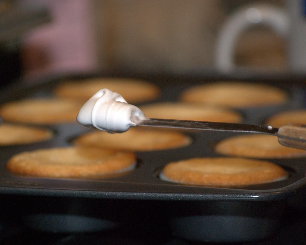 Qu significa masquer en cocina for Que significa cocina de autor
