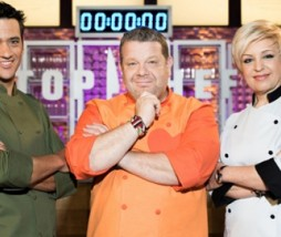 Top Chef 2