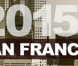 Bib Gourmand San Francisco 2015