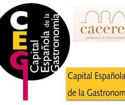 Capitalidad Gastronómica