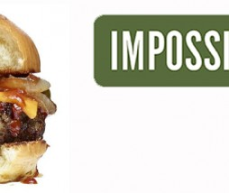 hamburguesa imposible
