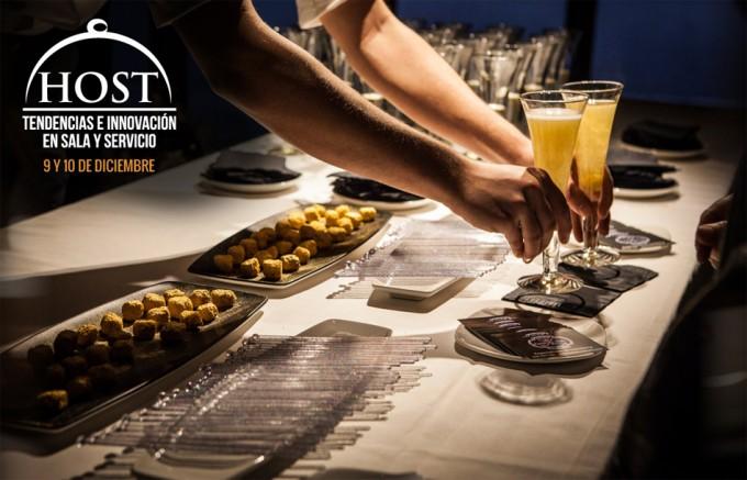 Programa del foro del Basque Culinary Center