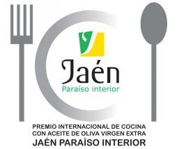 Concurso de cocineros