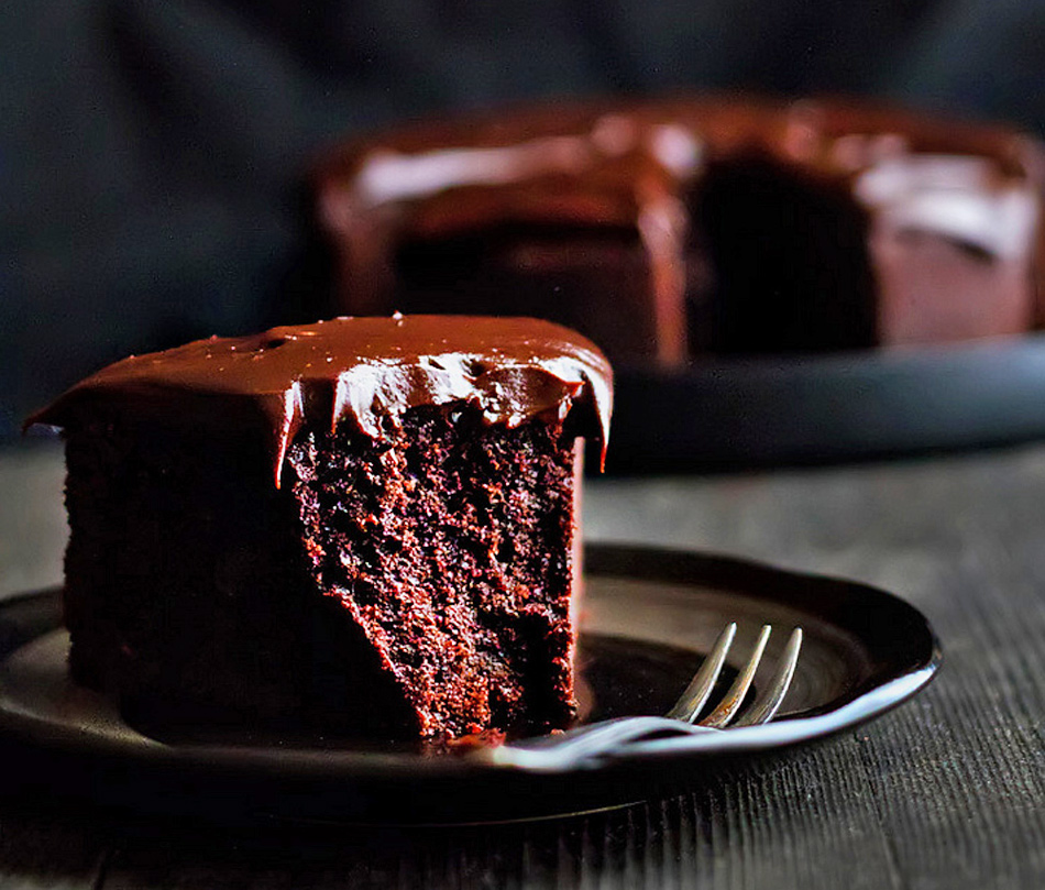 Qu es un mud cake gastronom a c a for Trucos de cocina curiosos