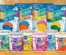 Funfetti