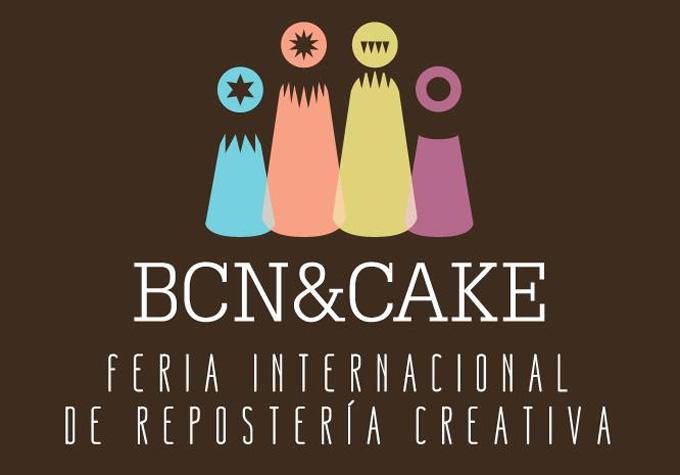 Feria Internacional de Repostería Creativa