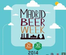Semana de la cerveza