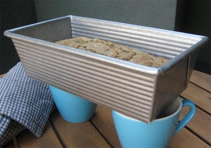 sustituir una rejilla para enfriar bizcochos, magdalenas, galletas...