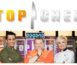 Top Chef España