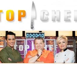 Habrá tercera temporada de Top Chef