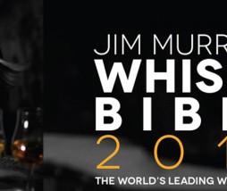 Mejor Whisky del Mundo 2015