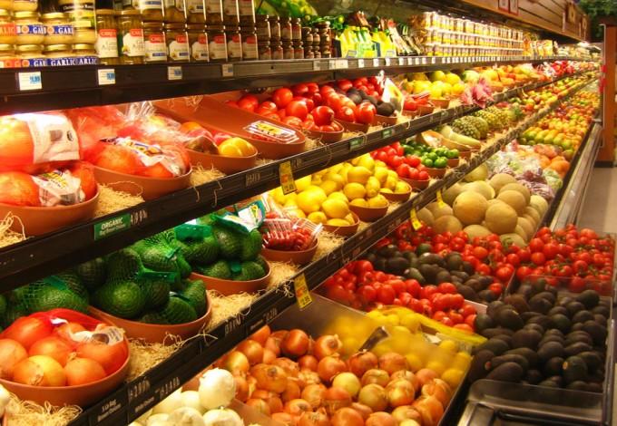 Empresas de la cadena alimentaria