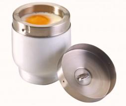 Cocedor de huevos