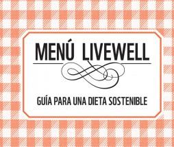 Proyecto LiveWell