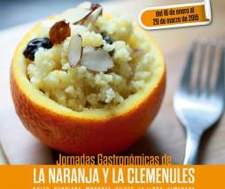 Jornadas Gastronómicas en Castellón