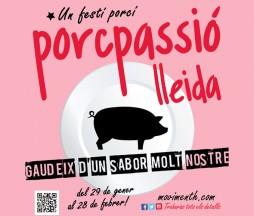 Fiesta del porcino