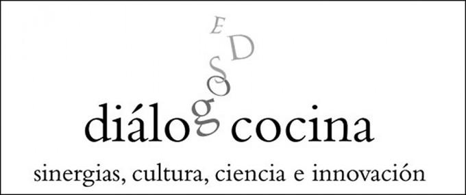 Diálogos de Cocina
