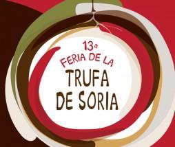 Feria de la Trufa de Soria