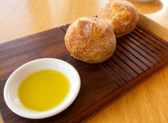 Aceite de oliva contra el cáncer